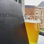 صورة فوتوغرافية لـ Olde Dublin Pub