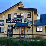 Foto van Captain Patties Fish House