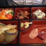 Фотография Hakata Japanese Restaurant