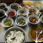 HENG MIEN restaurant TINOOR MINSAHASA highland   MANADO North SULAWESI    isamukitafuji@hotmail.
