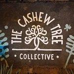 Bild från The Cashew Tree