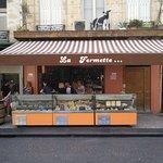 Фотография Paris Urban Adventures