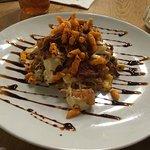 ภาพถ่ายของ Trail's End Restaurant
