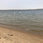 Lake Difenbaker