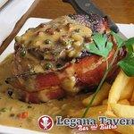Legana Tavern
