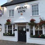 Swan Inn照片