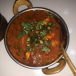 Foto di ICC Indian Curry Club