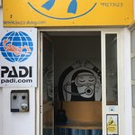 Bezz Diving Centre fényképe