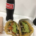 Los Tacos No. 1 Photo