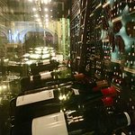 Photo of Garibaldi Italian Restaurant & Bar