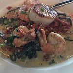 Foto de Pacifica Seafood Restaurant