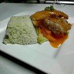Frens Kitchen Restaurant
