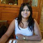 Billede af Tishreen
