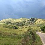 Φωτογραφία: Vulcanii Noroiosi (Muddy Volcanoes))