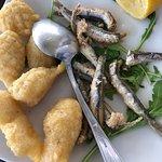 Foto van Pizzeria Il Golfo