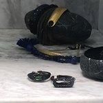 صورة فوتوغرافية لـ Zina Fragi Designer Jewellery