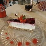 Zdjęcie Pizzeria Osteria Victoria