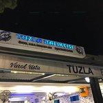 ภาพถ่ายของ Tuzla Balikcisi