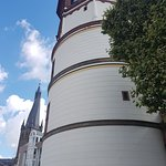 Фотография Schlossturm
