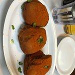 Billede af Brenda's French Soul Food