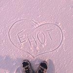 Foto de Levi Ski Resort