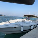 ORCA Yachting Chartering Foto