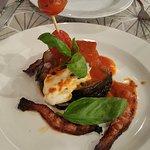 Photo of Mascapati Restaurant