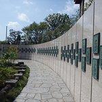 ภาพถ่ายของ Kawasaki Daishi Heiken-ji Temple