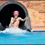 صورة فوتوغرافية لـ Mundo del Agua Piscinas