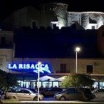 Foto de La Risacca