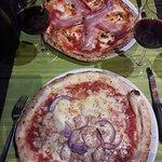 Pizzeria Dadino foto