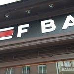 Foto van BEEF BAR Prague