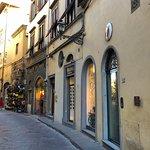 Foto di Ristorante Trattoria Le Antiche Carrozze