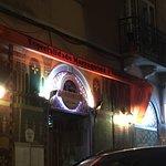 Fotografia de Restaurante Marrakesh