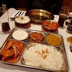 Photo of Sherpa Restaurant