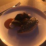 Φωτογραφία: Restaurant de Tourrel