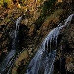 Photo of Engare sero waterfall