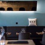 Foto de BLO restaurant