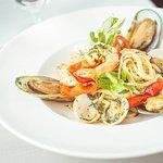 Photo of Restauracja Lobster