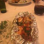 Foto de Roma Mia Restaurante e Vinheria