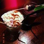 Foto de Milk Bar & Bistro