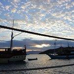 Foto de Filan Travel