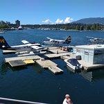 صورة فوتوغرافية لـ Cycle BC Rentals and Tours