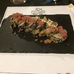 Photo of Edgar Sushi Bar Uramakeria