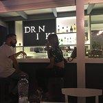 Foto van Agosto Ristorante - Bar