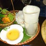 Foto de Thang Long Deli Restaurant