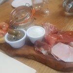 Photo of La Cucina