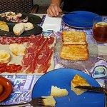 Foto de Interval Cafeteria