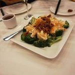 Foto di Jing Fong Restaurant