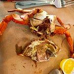 The Crab Houseの写真